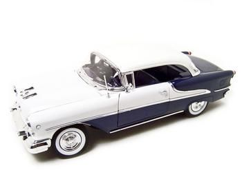 Oldsmobile Super 88 1955