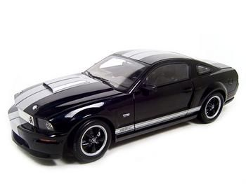 Ford Mustang Shelby GT 2007 **Last One**