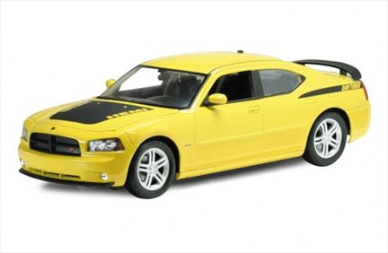 2006 Dodge Charger Daytona R/T *1 only*