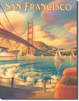 Erickson - Golden Gate