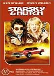 Ford Gran Torino Starsky & Hutch (Original version)