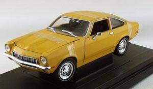 Chevrolet Vega Coupe 1972