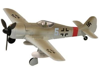 German Focke-Wulf Fw190G-3