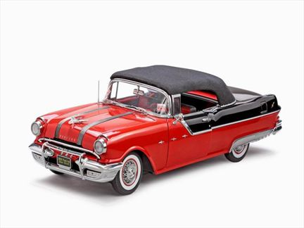 Pontiac Star Chief 1955 Convertible **LOW STOCK**