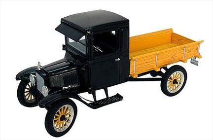 Ford Model TT 1923