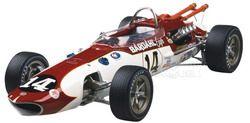 AAR Eagle 1966 Indy 500 #14 Lloyd Ruby