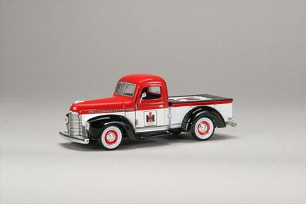 International Harvester 1947 Pickup