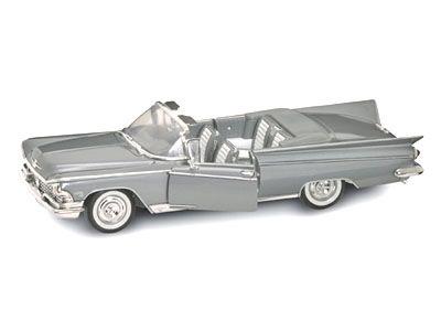 Buick Electra 225 1959 Convertible