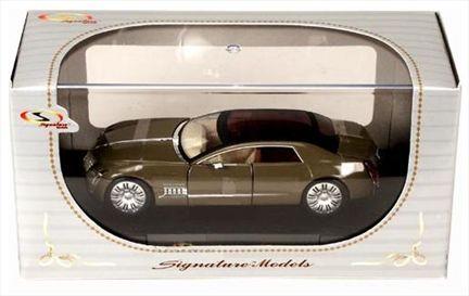 Cadillac Sixteen 2003 **Last One**
