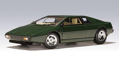 Lotus Esprit Type 1979