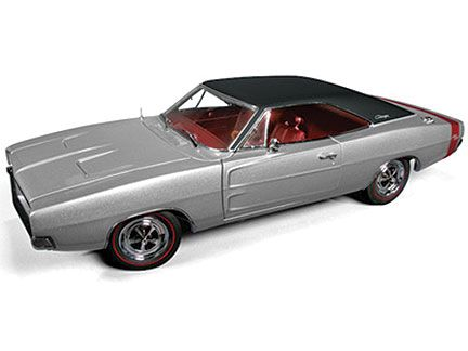 Dodge Charger R/T 1969 *Low Stock*