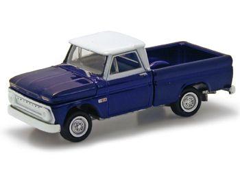 Chevrolet Pickup 1964