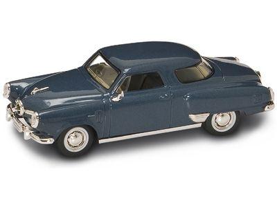 Studebaker Champion 1951