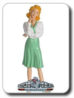 Figure Bonnie