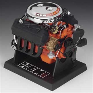 Engine Dodge 426 Hemi