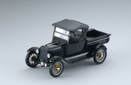 Ford Model T Pickup 1925