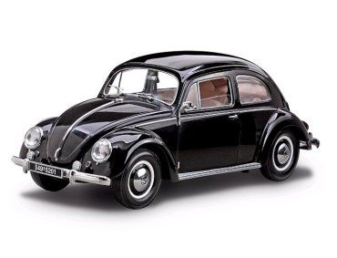Volkswagen Beetle Saloon 1949 **Last one**