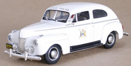 Ford 1941