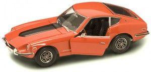 Datsun 240Z 1970