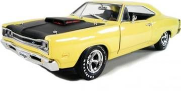 Dodge Super Bee 1969