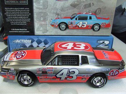 Pontiac Grand Prix 1984