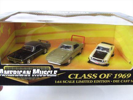 Class of 1969