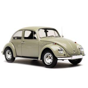 Volkswagen 1300 1969