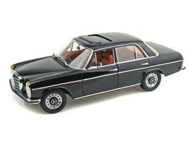 Mercedes-Benz Strich 8 (W115) *Last One*