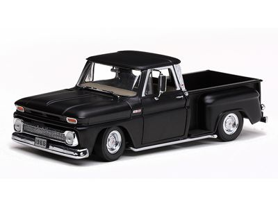 Chevrolet Pick-Up C-10 Stepside 1966