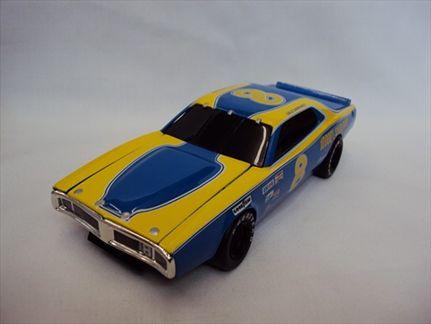 Dodge 1975