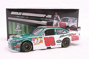 Dale Earnhardt Jr. #88