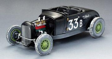 1929 Ford Model