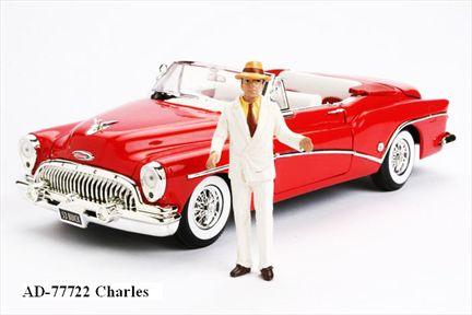 Figure 50's Charles