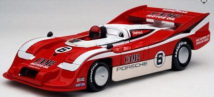Porsche 917/30 1975