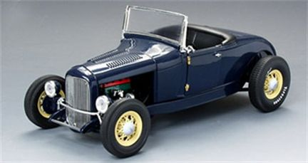 Ford Model A Roadster 1929   (1/2500 )