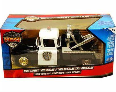 Chevrolet Stepside 1955