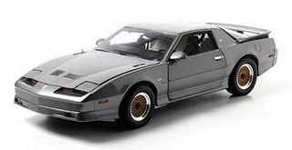Pontiac Trans Am GTA 1988 ** Low Stock **