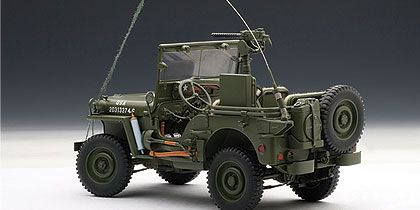 jeep willys arm avec accessoires. Black Bedroom Furniture Sets. Home Design Ideas