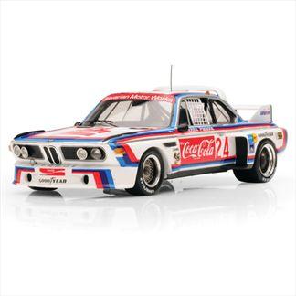 BMW 3.0 CSL #24
