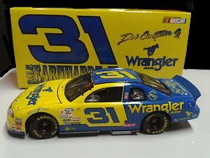 Dale Earnhardt Jr #31