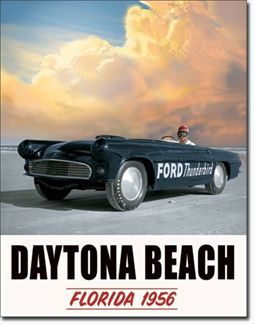 FORD - Daytona Beach