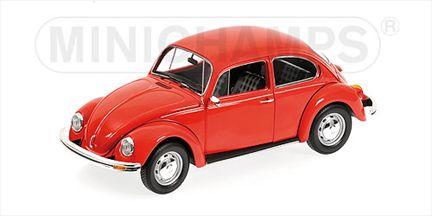 Volkswagen 1200 1983