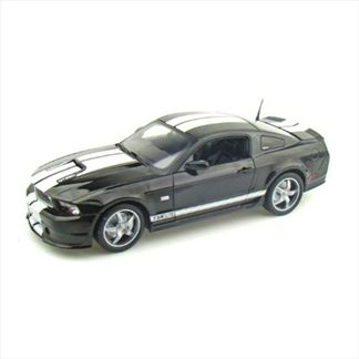 Ford Mustang Shelby GT350 2011 **Low stock**