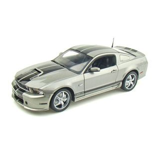 Ford Mustang Shelby GT-350 2011 *Low Stock*